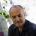 Avatar image of Photographer Aquilino Santiago