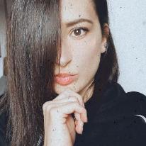 Avatar image of Photographer Maja Todorova