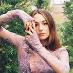 Avatar image of Model Sofia Torreggiani