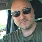 Avatar image of Photographer Terry King