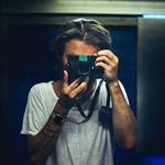 Avatar image of Photographer Jules Esick