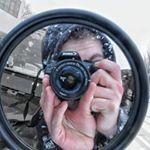 Avatar image of Photographer Jack Walsh