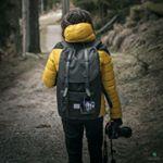 Avatar image of Photographer Elisa Fedrizzi