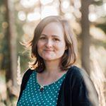 Avatar image of Photographer Anne Servos