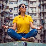 Avatar image of Photographer Anita Tulasi