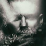 Avatar image of Photographer Ifan Griffiths
