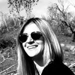 Avatar image of Photographer Lauren Bekteshi
