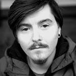Avatar image of Photographer Bogdan  Semenescu
