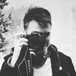 Avatar image of Photographer Vladimir Saenko