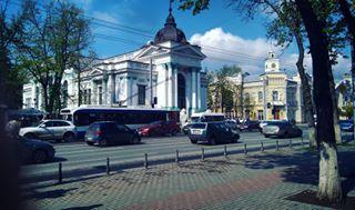 nicolaevna.ph photo: 2