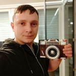 Avatar image of Photographer Simion Ivan