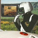 Avatar image of Photographer Jessica Keightley
