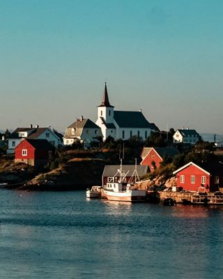 raymondeckholm photo: 1