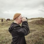 Avatar image of Photographer Jörn Strojny