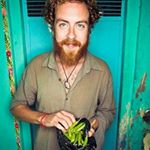 Avatar image of Photographer Joe Chapman