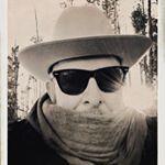 Avatar image of Photographer Troy Fields