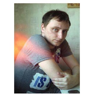 tatyanaparfenteva photo: 1