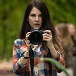 Avatar image of Photographer Natasha Rubinfain