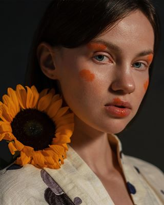Portfolio Portrait photo: 0