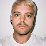 Avatar image of Photographer Stewart Baxter