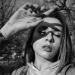 Avatar image of Photographer Anna-Maria  Borisova