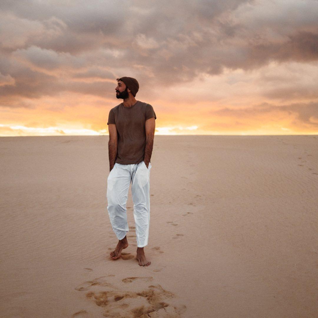 Avatar image of Photographer Emanuele  Vignoli