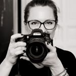 Avatar image of Photographer Stephanie Wolff