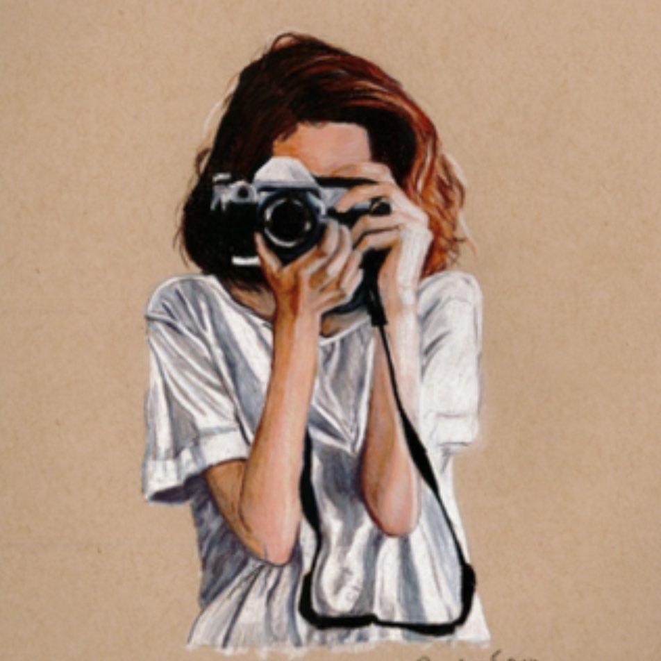 Avatar image of Photographer Yuliya  Maslova