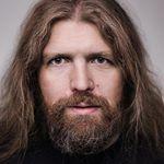 Avatar image of Photographer Sergii Akhremenko