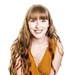 Avatar image of Photographer Annsy Gunnarsdottir