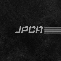 Avatar image of Photographer JPCA  Lab