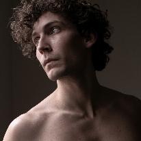Avatar image of Model Teddy Cocat