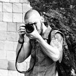 Avatar image of Photographer Rafael Santos