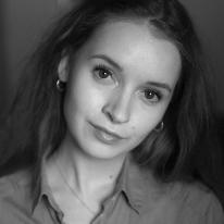 Avatar image of Photographer Bea Vanhala