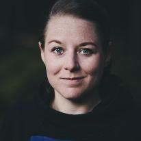Avatar image of Photographer Katharina  Imhof
