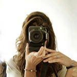 Avatar image of Photographer Maria Samaniego