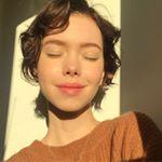 Avatar image of Photographer Ida Gøytil