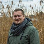 Avatar image of Photographer Haris Mulaosmanovic