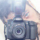 Avatar image of Photographer Daniel Jimenez
