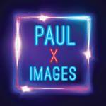 Avatar image of Photographer Paul Owen