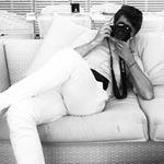 Avatar image of Photographer gabriele  ballerini