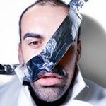Avatar image of Photographer Ruben Branches