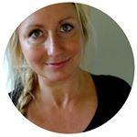 Avatar image of Photographer Manon De Koning