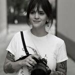 Avatar image of Photographer Nat Niszakov