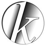 Avatar image of Photographer Kristian Kondeff