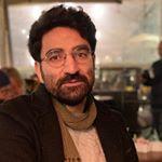 Avatar image of Photographer Mojtaba  Panahi