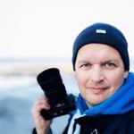 Avatar image of Photographer Aldis Melnis