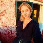 Avatar image of Model Darya Novoselova