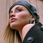 Avatar image of Model Yana Vlasova