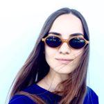 Avatar image of Photographer Marina Kulikova